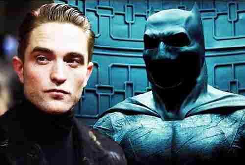 Perjalanan Karier Robert Pattinson_ Cedric, Edward, Hingga Batman 0