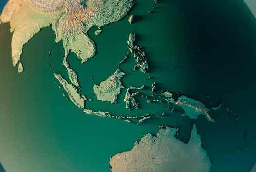 Dinyatakan Negara Maju, Ini Dampaknya Pada Ekspor Indonesia 03