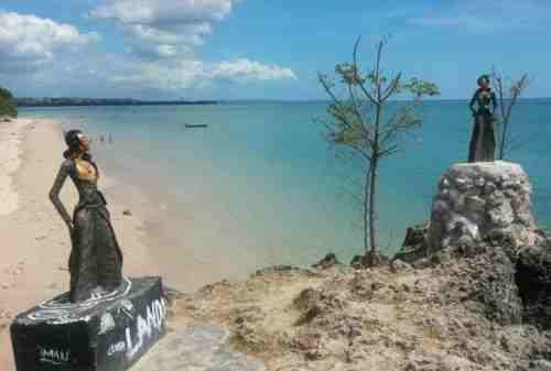 Kamu Backpacker Yuk Kunjungi 5+ Tempat Wisata di Kupang Ini 03 - Finansialku