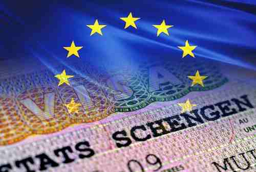 7 Daftar Penyedia Asuransi Perjalanan Eropa (Visa Schengen) Terbaik! 04