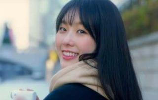 Pemeran Drama Goblin, Go Soo Jung Meninggal Dunia 01