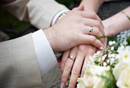 10+ Inspirasi Ucapan Pernikahan dan Doa 03