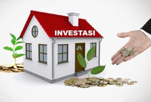 Biar Tetap Untung, Lakukan Tips Investasi Rumah Untuk Pemula Ini! 02a