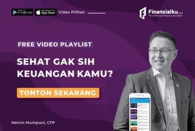Video Finansialku 4