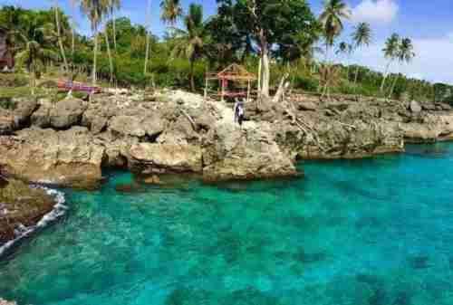 7 Tempat Wisata Pulau Weh yang Mengagumkan Keindahannya untuk Single Traveler 5