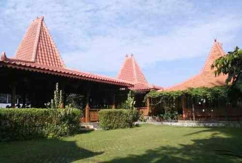 5 Important Reasons Why You Should Visit Borobudur Temple 06 - Finansialku