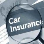 Bingung Cari yang Tepat Baca Yuk Pengalaman Cari Asuransi Mobil -01- (1)
