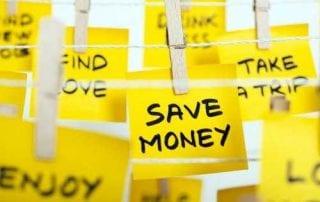 Praktikkan Resolusi Keuangan 2020 Untuk Wujudkan Impian! 01
