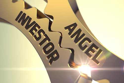 Kiat dan Cara Memilih Angel Investor yang Cocok 02 - Finansialku