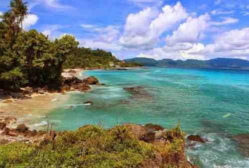7 Tempat Wisata Pulau Weh yang Mengagumkan Keindahannya untuk Single Traveler 2