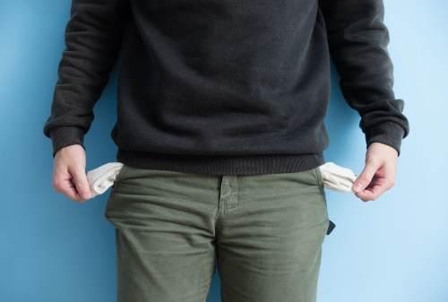 Cara tokcer Untuk lepas dari hutang yang melilit 01 - Finansialku
