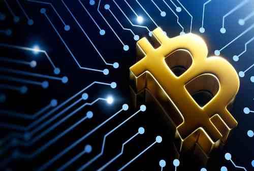 Sebelum Trading, Kenali Dulu Perbedaan Forex dengan Bitcoin 04