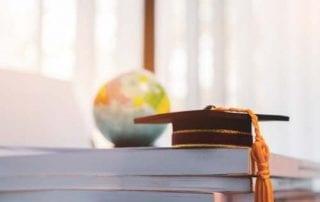 Pahami Alur Pendaftaraan Kuliah SNMPTN 2020 Pake 01 - Finansialku
