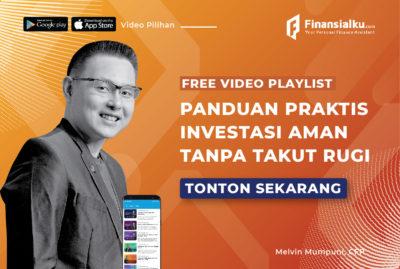 Video Finansialku