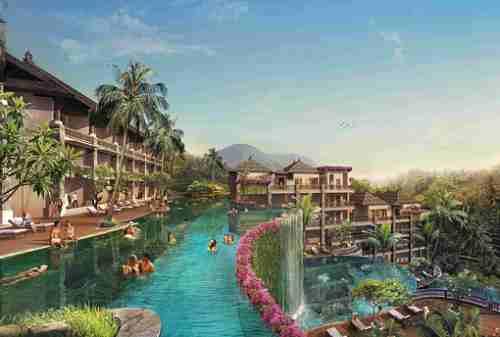 10 Tempat Bulan Madu di Indonesia Di Bawah 10 Juta (Part 1) 05 - Finansialku