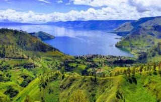 12 Thrilling Activities You Should Try in Lake Toba 01 - Finansialku