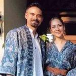 Suami BCL, Ashraf Sinclair 03 - Finansialku