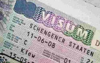 7 Daftar Penyedia Asuransi Perjalanan Eropa (Visa Schengen) Terbaik! 01