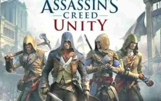Steam Obral Assassin's Creed Unity, Cuma 28 Perak! 01