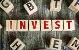 Mau Jadi Value investor Pelajari Dulu Strategi Value investing! 11