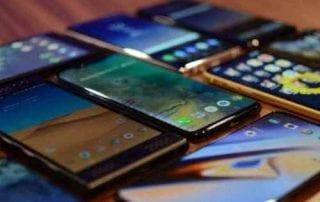 Pemerintah Menetapkan Sanksi Bagi Pembeli Ponsel Black Market - Finansialku