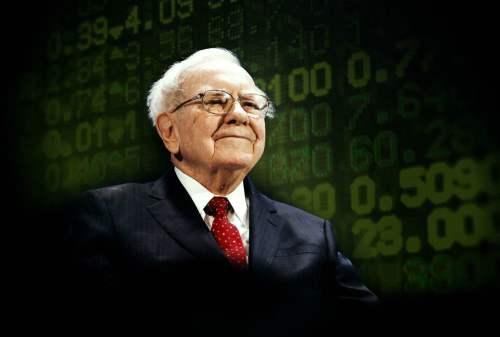 Baca 30 Kata-kata Bijak Warren Buffett yang Bikin Sukses 03 - Finansialku