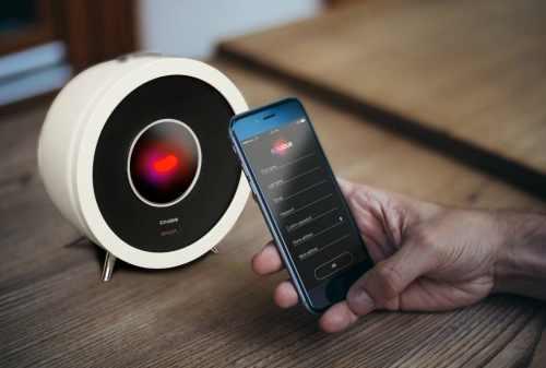 Tren Gadget 2020 Prediksi 5G, AI dan AR yang Semakin Canggih 01