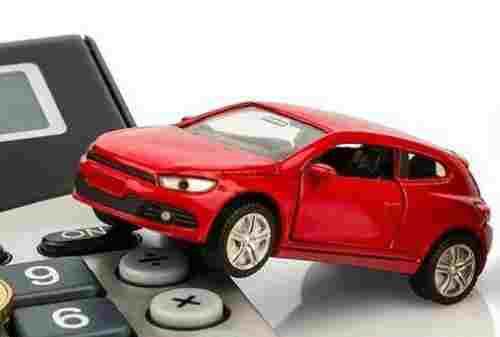 refinancing mobil