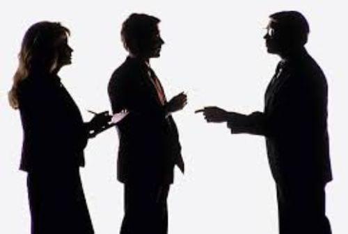 Jangan Sepelekan Pentingnya Komunikasi Karyawan 03