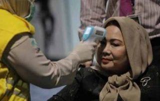 WHO Ragukan Kemampuan Indonesia Deteksi Virus Corona 01