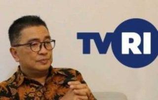 Didepak Dari TVRI, Helmy Yahya Didukung Warganet 01