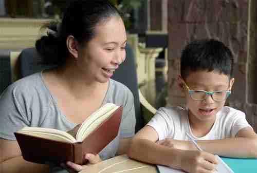 5 Tips Mengenalkan Investasi pada Anak, Sederhana dan Mudah! 5- Finansialku