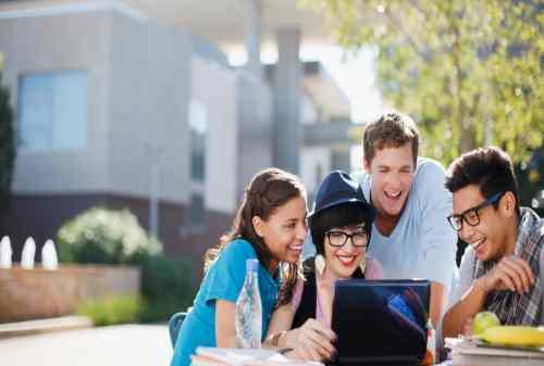 7 Ide untuk Menghasilkan Pendapatan Tambahan Bagi Mahasiswa 01