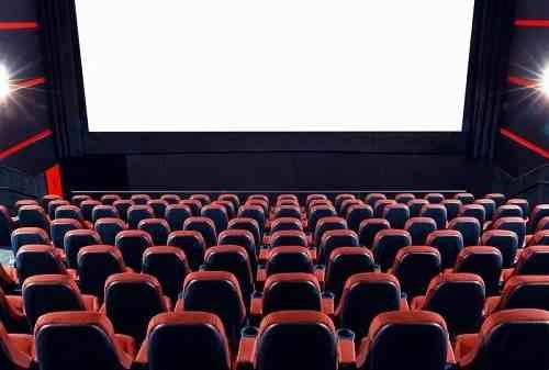 TERBARU! Daftar Film Rilis 2020 yang Siap Mencuri Perhatian 01
