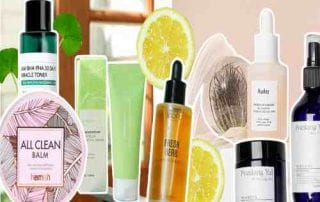 7 Produk Skin care Korea yang Bikin Wajah Bersinar 01