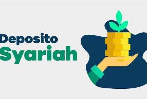 Biar Afdal, Simak 5 Investasi Paling Cocok Untuk Ibadah Haji 5