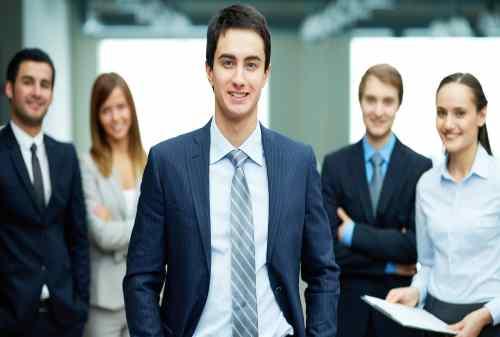 12 Sifat Pemimpin yang Bisa Bikin Usaha Sukses 01