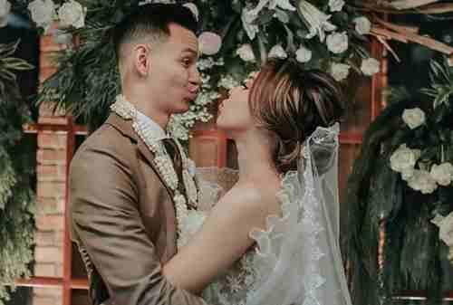 pacaran atau nikah 3