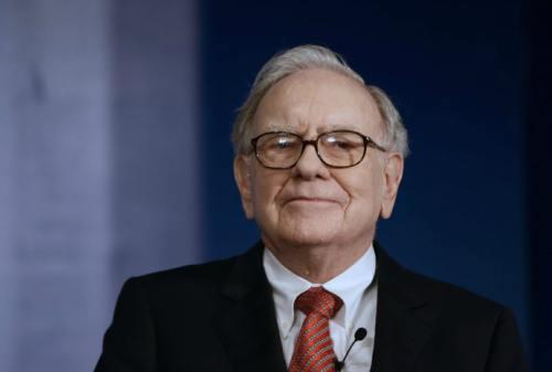 Baca 30 Kata-kata Bijak Warren Buffett yang Bikin Sukses 04 - Finansialku