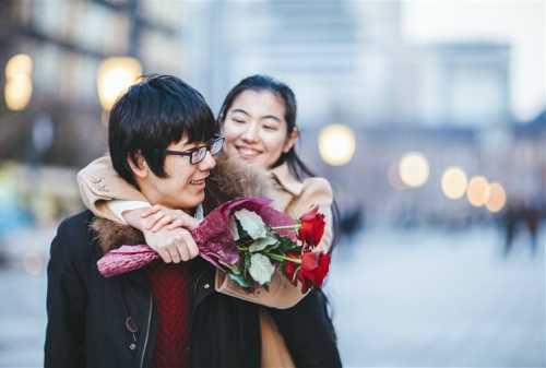 Ungkapkan 20 Kata-Kata Cinta Romantis di Hari Valentine 2020 02 - Finansialku