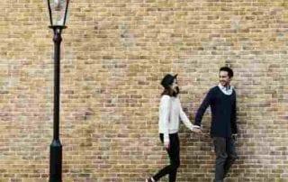 10 Ide Kencan Hemat Saat Hari Valentine, Dijamin Berkesan 01 - Finansialku
