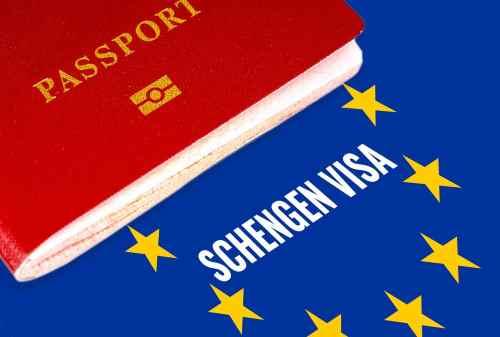 7 Daftar Penyedia Asuransi Perjalanan Eropa (Visa Schengen) Terbaik! 03