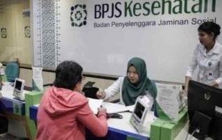 Mudah, Ikuti Panduan dan Cara Menonaktifkan BPJS Kesehatan 04 (1)