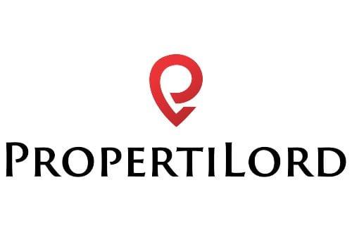 PropertiLord Platform Investasi Crowdfunding Properti Mulai Rp10 Ribu 04 - Finansialku