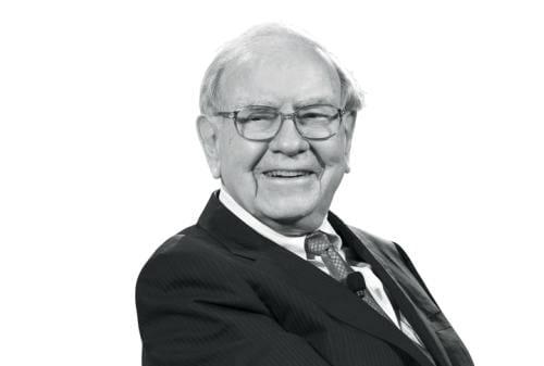 Baca 30 Kata-kata Bijak Warren Buffett yang Bikin Sukses 01 - Finansialku