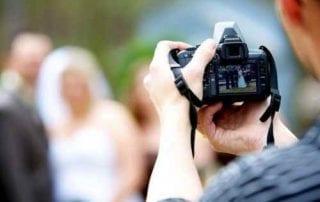 Komunitas Fotografi Tips Jitu Menjalani Bisnis Fotografi 01 - Finansialku