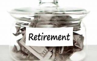 Apa Itu Dana Pensiun Syariah Cek Jawabannya Di Sini! 00 - Finansialku