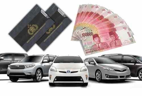 Cek Syarat Ini Sebelum Gadai BPKB Mobil untuk Pinjaman 02