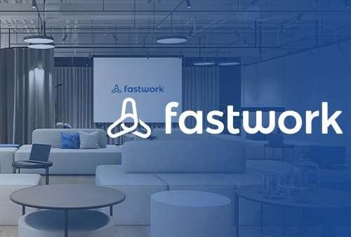 PENTINGNYA Jasa Konsultan Keuangan Bagi Anda 04 Fastwork - Finansialku