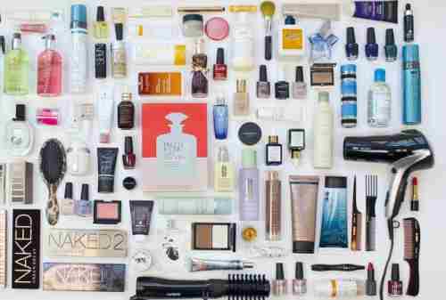 Beauty Haul Indo, Platform Top Beauty Shop di Indonesia 2